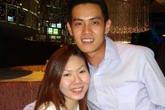 Chồng ngã quỵ nhận hung tin vợ chết thảm trong vụ nổ bom kinh hoàng