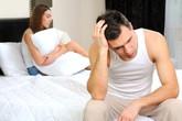 Vợ quá phụ thuộc vào giúp việc