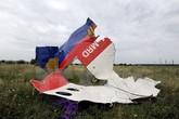 Tìm ra bằng chứng kẻ chỉ đạo bắn rơi MH17