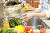 Triển khai Tháng hành động an toàn thực phẩm năm 2016: Công khai cơ sở thực phẩm sạch để dân yên tâm