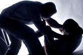 Hòa Bình: Chồng chém chết vợ dã man tại nhà riêng