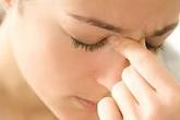 Cảnh báo độc tố trong cơ thể từ những dấu hiệu và cách khắc phục
