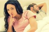 Yêu phụ nữ có chồng đã hủy hoại đời tôi