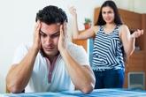 7 lý do phổ biến khiến đàn ông bỏ vợ