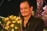 Tang lễ nhạc sĩ Thanh Tùng sẽ tổ chức vào ngày 22/3 tại Hà Nội
