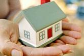 7 cách tiết kiệm tiền để vợ chồng nào cũng mua được nhà