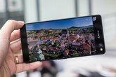 Những smartphone màn hình khổng lồ, giá tốt ở Việt Nam