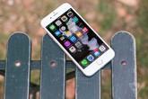 iPhone dễ dàng bị nghe lén, theo dõi vị trí