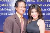 4 vợ, Chế Linh vẫn khao khát tình yêu