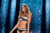 Hoa hậu Colombia: 'Trao nhầm vương miện là nỗi nhục quốc thể'
