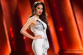 Phạm Hương, Lan Khuê lọt top 20 Hoa hậu đẹp nhất 2015