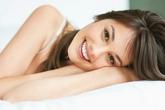 8 điểm trên cơ thể phụ nữ mà người đàn ông nào cũng chú ý