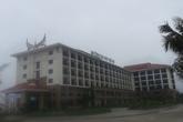 Khách sạn Mường Thanh Holiday Hội An đạt chuẩn 4 sao