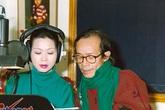Khánh Ly bất ngờ tiết lộ chuyện ngủ chung với nhạc sĩ Trịnh Công Sơn