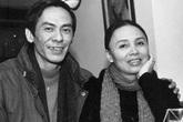 Chuyện tình 35 năm của cặp diễn viên xưng hô 'mày-tao'