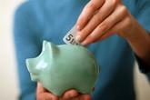 Cách tiết kiệm chi tiêu trong gia đình