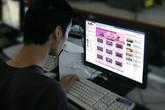 """Kinh doanh online: Những tình huống """"đắng lòng"""" của người bán"""
