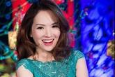 Đâm đơn xin nghỉ tại VTV và niềm tiếc nuối của MC Đan Lê