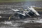 Boeing rơi ở Nga do hiện tượng hiếm gặp
