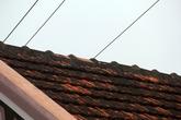 Thấp thỏm sống dưới đường dây điện trung thế