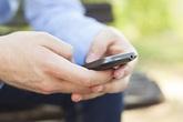 Cách tránh mất tiền oan vì những cuộc gọi lạ từ nước ngoài