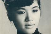 Những giai nhân tuyệt sắc nổi tiếng Sài Gòn xưa