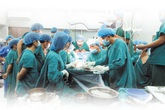 Những bệnh nhân trong ca ghép tạng xuyên Việt giờ ra sao?