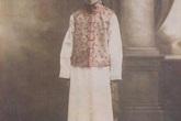 Người đầu tiên ly hôn với hoàng đế Trung Hoa