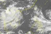 Sơ tán gần 38.000 dân để ứng phó với bão số 3