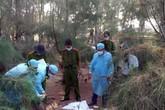 Công an Hà Giang nói gì về thông tin 16 người bị bắt cóc, lấy nội tạng?