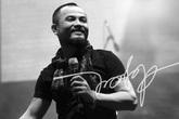 Nhạc sỹ Trần Lập là người như thế nào qua 'nhật ký' của ca sĩ Minh Quân?