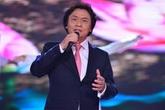 Tấn Minh không thể tin ca sĩ Quang Lý đã đột ngột qua đời