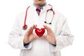 Tăng cường vai trò của dược sĩ trong quản lý nguy cơ bệnh tim mạch