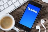 Đã dùng Facebook thì phải biết đến những mẹo cực hay này