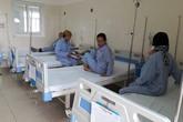 Giám đốc Bệnh viện K phân trần về thái độ nhân viên khiến người bệnh phàn nàn