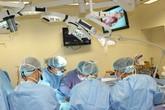 Đào tạo liên tục về bệnh lý tim mạch cho 600 bác sĩ tuyến cơ sở trên cả nước