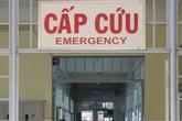 Kỳ tích kíp trực Tết cứu sống bệnh nhân trong 10 phút
