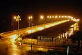 Cơ chế nào cho việc đầu tư, thay mới hệ thống chiếu sáng công cộng bằng đèn LED?