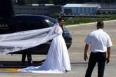 Cô dâu chết trong ngày cưới vì một kế hoạch gây bất ngờ