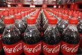 Coca Cola Việt Nam bị thu 1 lô sản phẩm, phạt hơn 400 triệu đồng