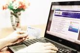 Sau vụ khách hàng Vietcombank mất 500 triệu đồng: Nhiều người chia sẻ cách tự bảo vệ tài sản