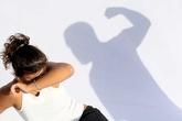 Từ vụ thảm án gia đình ở Thanh Hóa: Đàn ông hèn yếu vì... bạo lực