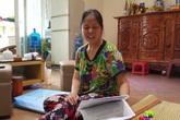 Chung cư cao cấp Sông Hồng Park View (Hà Nội): Dân nghi ngờ mẫu nước mang đi xét nghiệm của chủ đầu tư