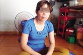 Nước mắt cuộc đời người phụ nữ bị chồng đuổi khỏi nhà lúc mang thai