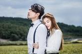 Phụ nữ quá yêu chồng càng khiến chồng muốn rời xa?