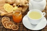 Cách xử trí đau bụng do lạnh không cần thuốc