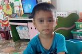 Vụ nhà chùa bị tố giữ con, đòi chuộc 100 triệu đồng: Chính quyền nơi khai sinh cháu bé nói gì?