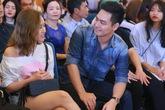 Nhiều thí sinh nước ngoài tham gia Vietnam Idol