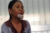 Vụ TNGT nghiêm trọng tại Bình Thuận qua lời kể của các nhân chứng