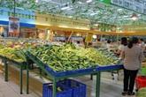 Hải Phòng: Bếp ăn khu công nghiệp tìm không ra nguồn thực phẩm sạch